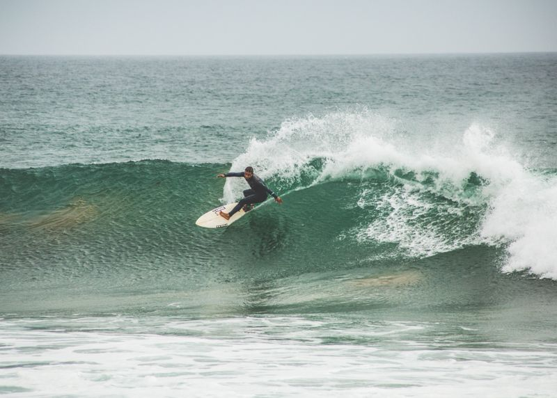 surfing-taghazout-morocco