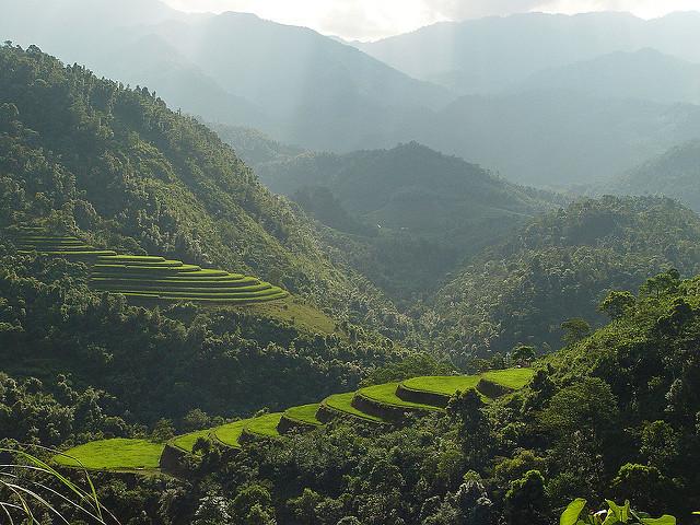 ha-giang-vietnam