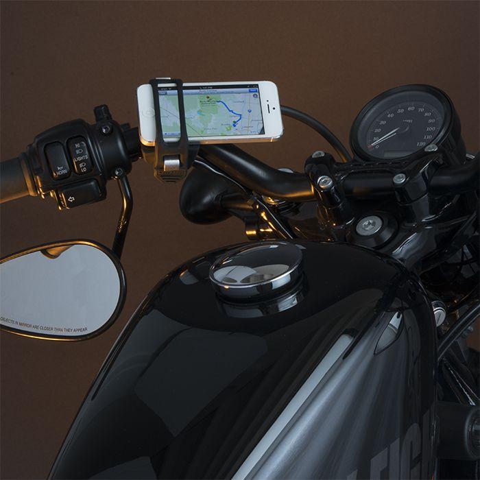 motorcycle-handleband
