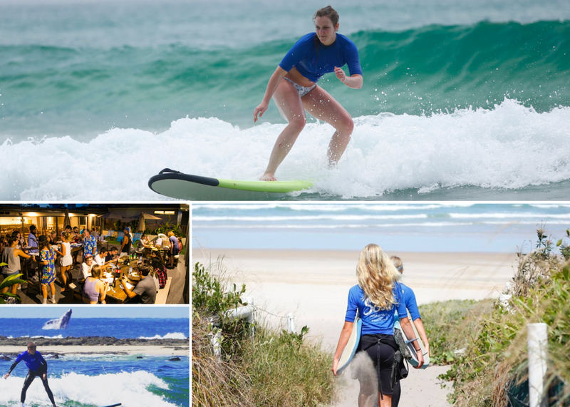 surf-camp-byron-bay-australia