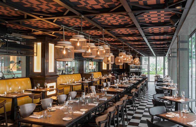 restaurant-gordon-ramsay