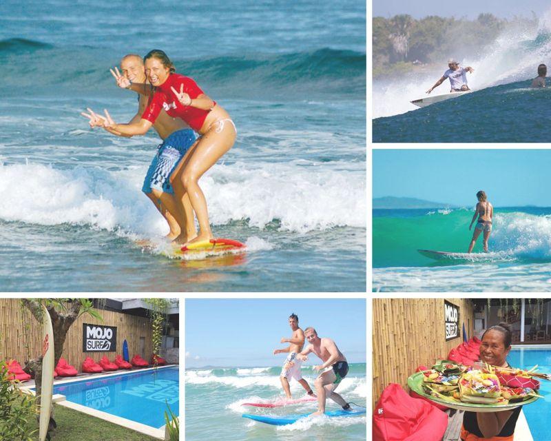 budget-surf-camp-canggu-bali