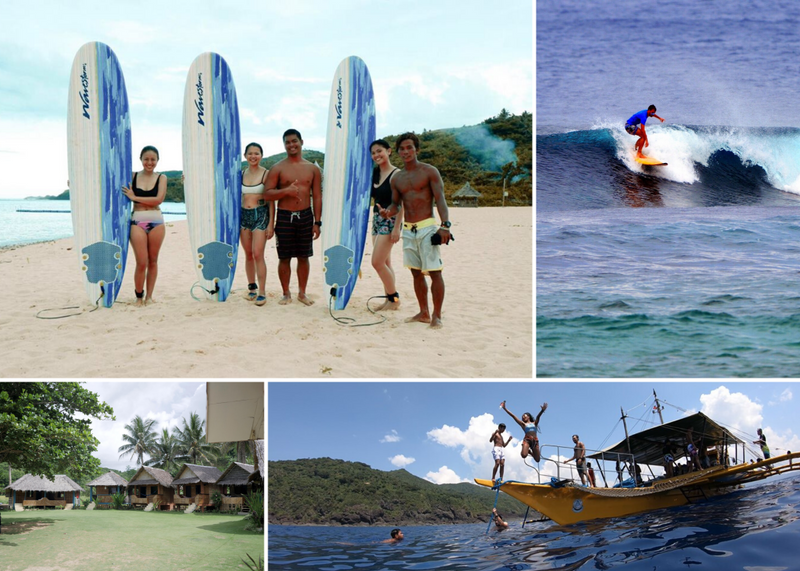 budget-surf-camp-philippines