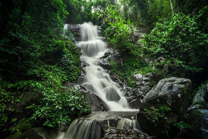 thailand-landscape