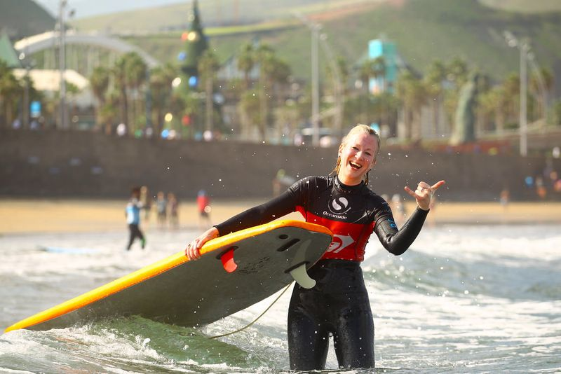 surfing-gran-canaria
