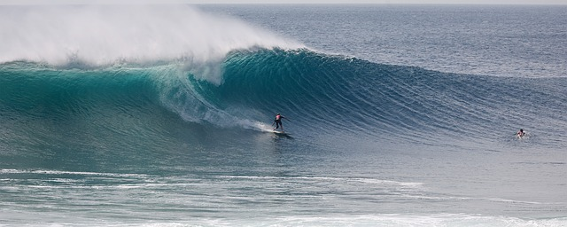 surfing-java