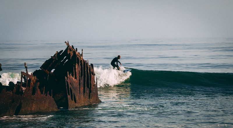 surf-baja-california-mexico