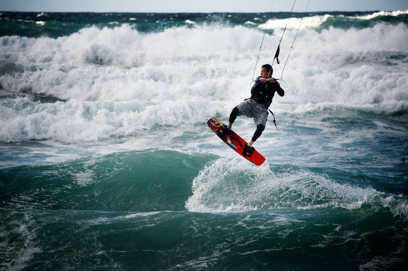 kitesurfing-carrapateira-portugal