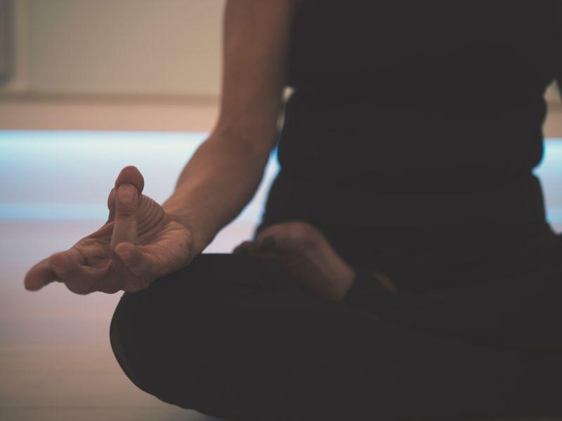 virtual-meditation-sessions