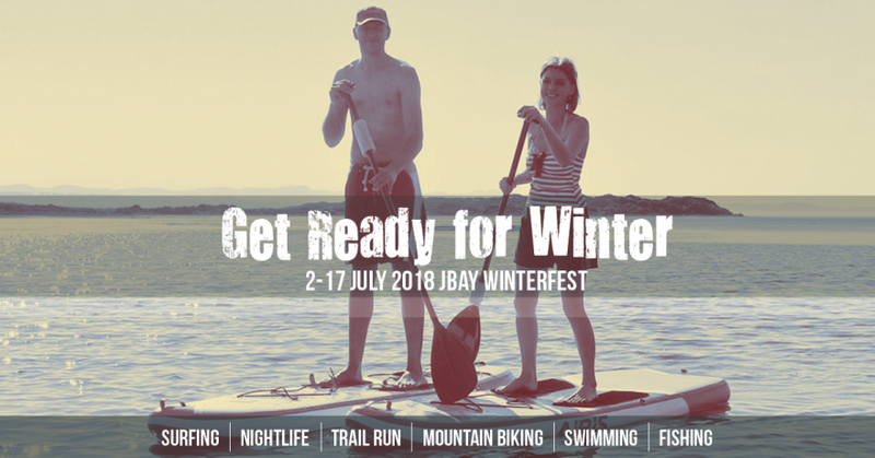 j-bay-winterfest-2018