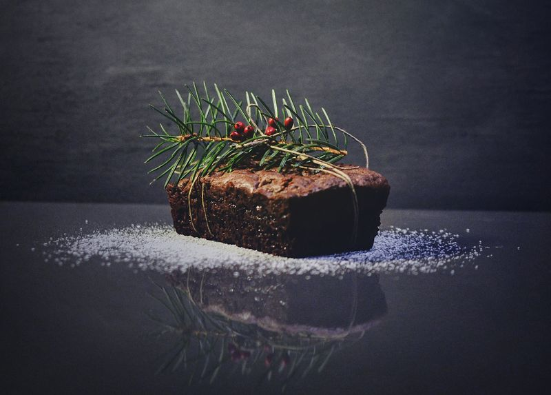 gluten-free-chocolate-bread