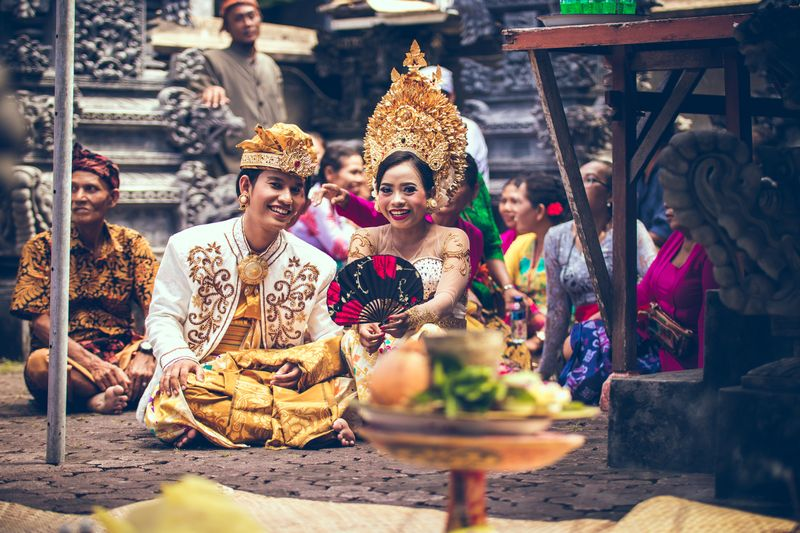 bali-culture