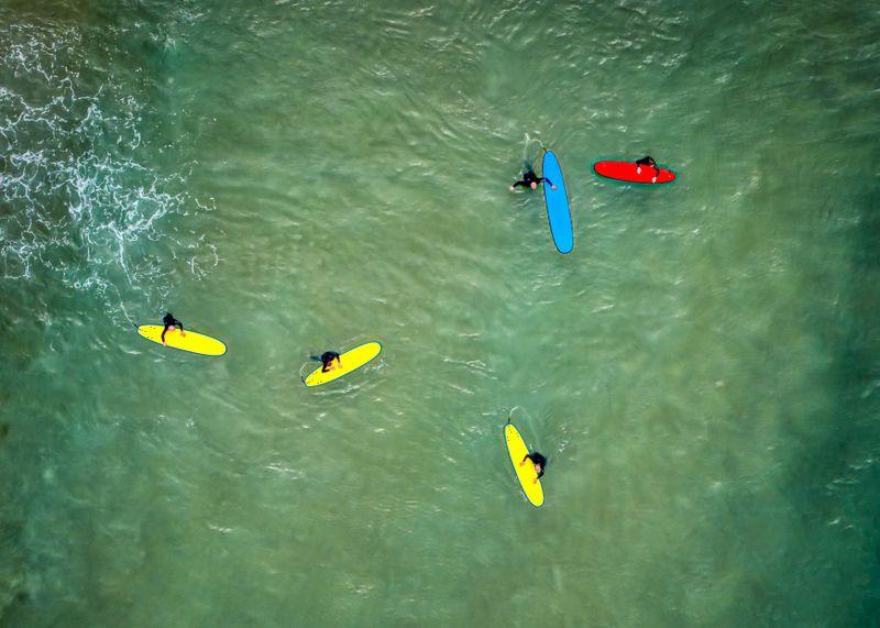 surf-noosa-heads-australia