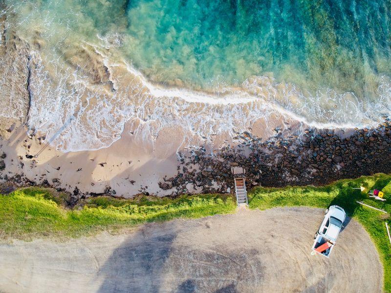 surf-lorne-great-ocean-road