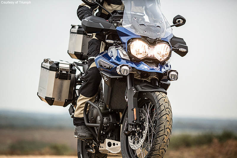 best-touring-motorycles