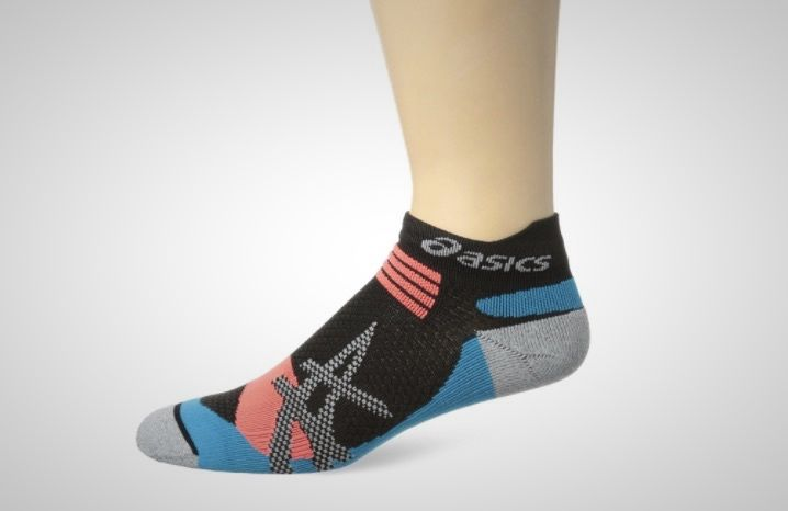 active socks for women