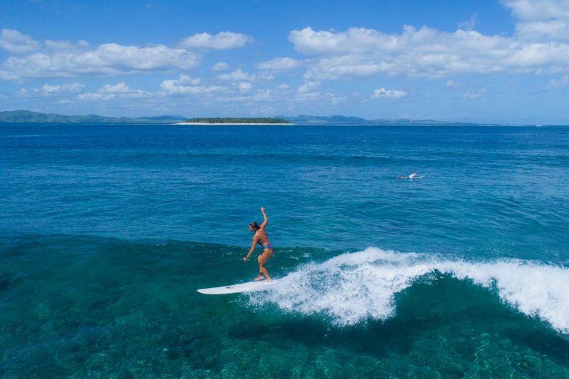 surf-swimming-pools-fiji