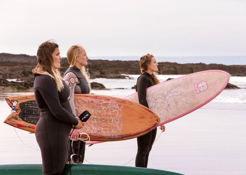 surf-united-kingdom