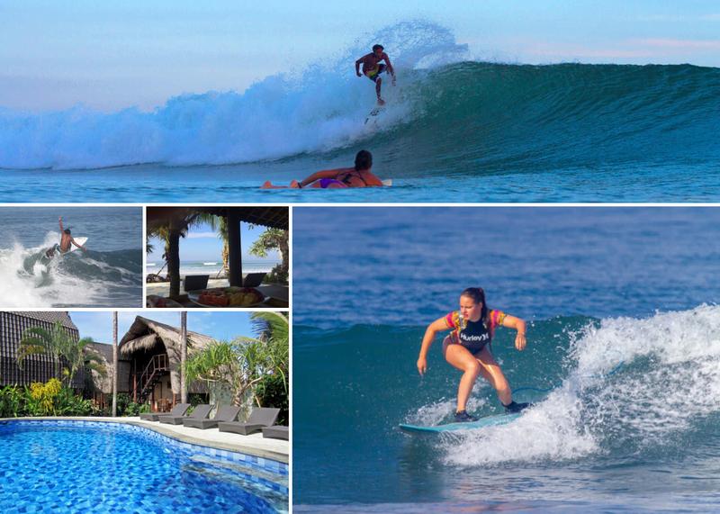 intermediate-advanced-surf-camp-medewi-bali