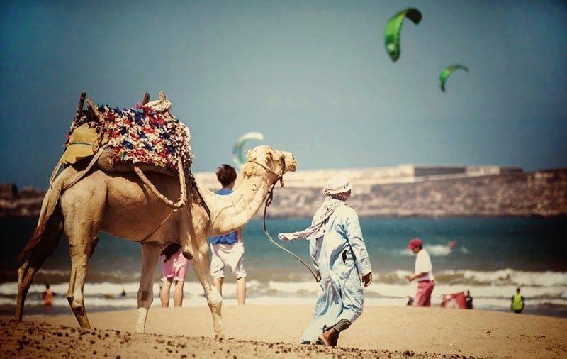 kitesurfing-in-essaouira-morocco