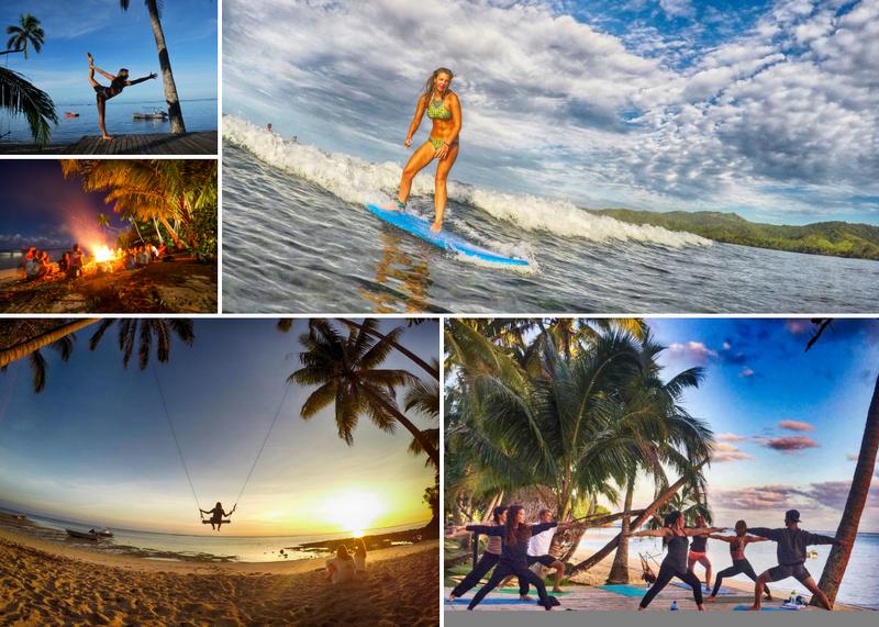 surf-camp-coral-coast-fiji