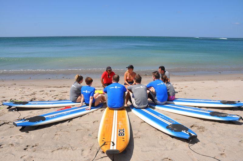 surfing-leadership-skills
