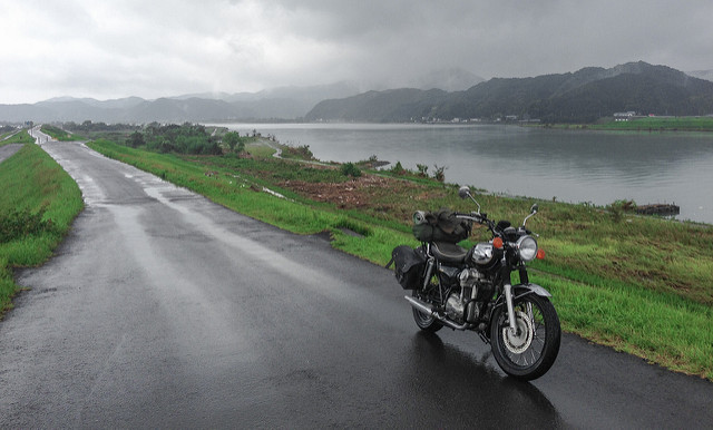motorcycle-tour-japan