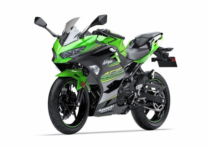 Kawasaki-Ninja-400