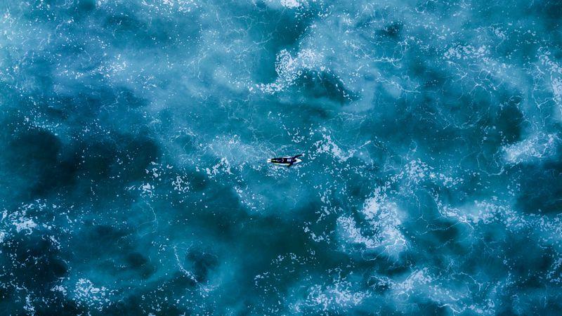 surf-somo-spain
