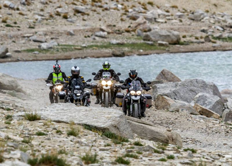 private-motorcycle-tours