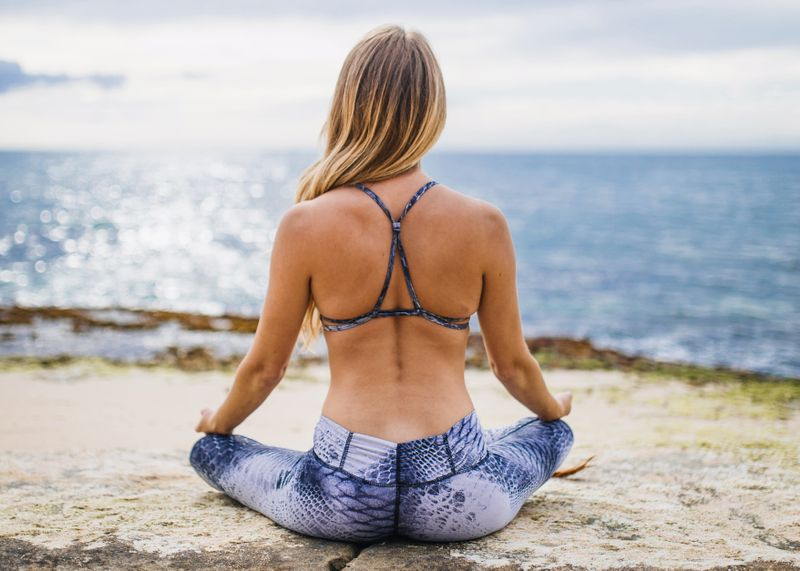 benefits-yoga-surfers
