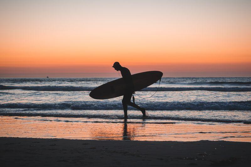 surfboard-leash