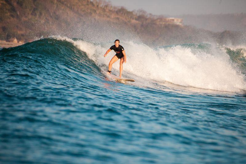 surf-lombok