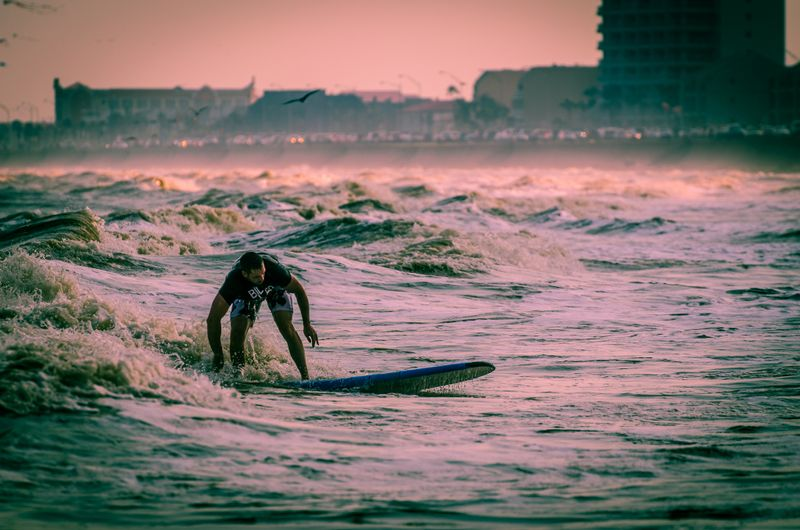 surfing-galveston