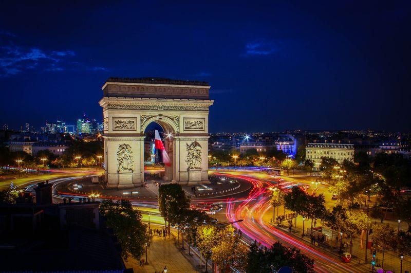 arch-de-triomphe-paris