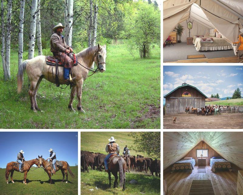 luxury-ranch-vacation-washington-usa