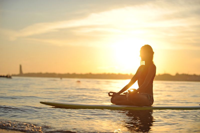 mental-focus-yoga-surfers