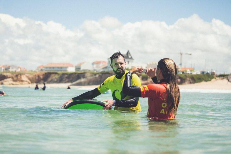 beginner-surf-spots-peniche