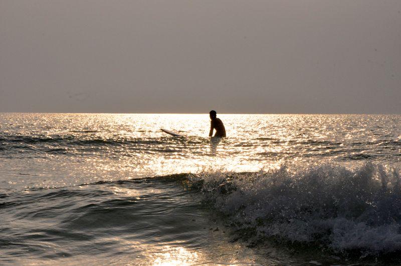 surf-bang-tao-thailand