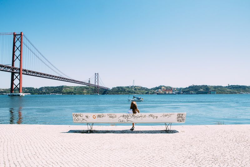 5 Awesome Things to Do in Portugal When You're not Surfing