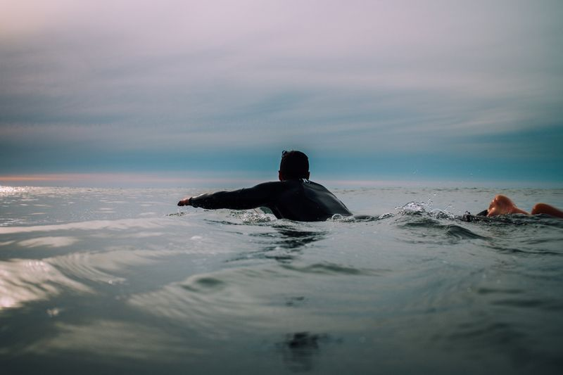 surfing-new-zealand