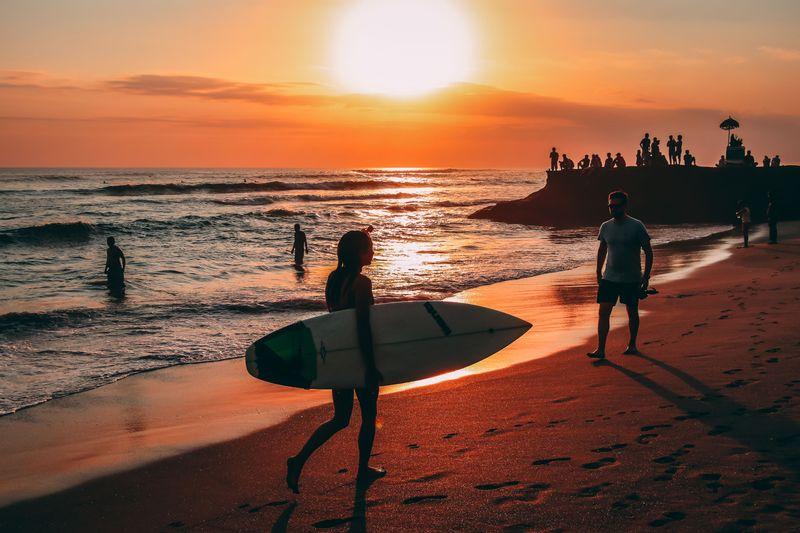 surf-Echo-Beach-Bali-Indonesia