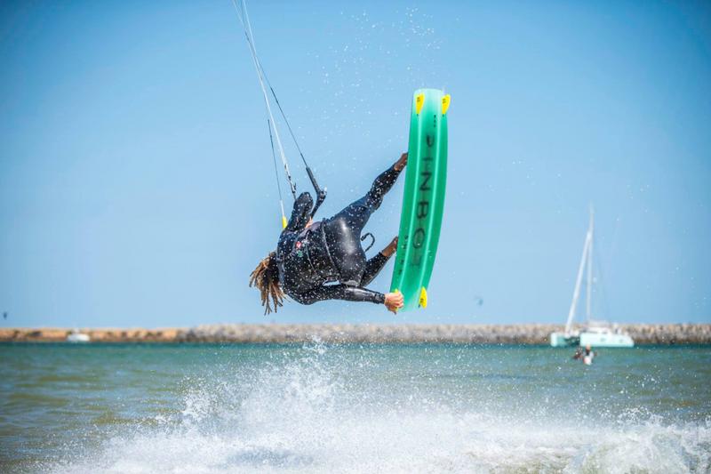 kitesurfing-algarve-portugal