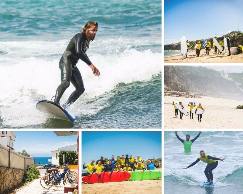 budget-surf-yoga-camp-ericeira
