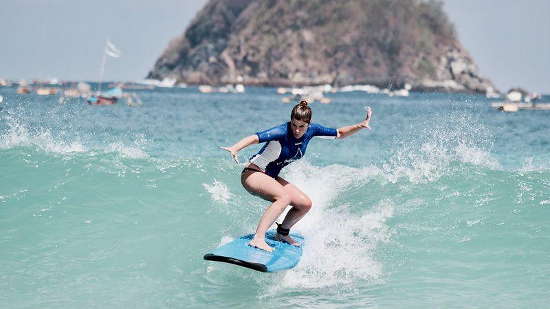 surf-gerupuk-lombok