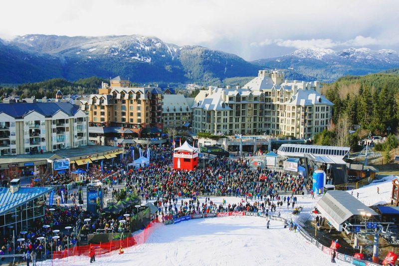 world-ski-snowboard-festival