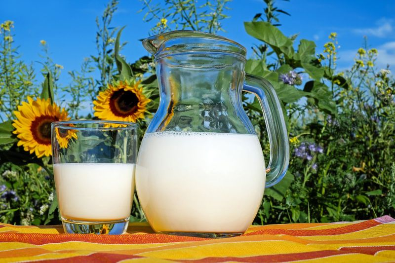energy-boosters-milk-dairy