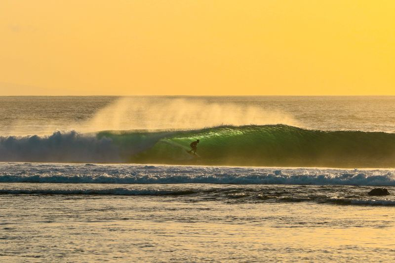 surf-lombok-indonesia
