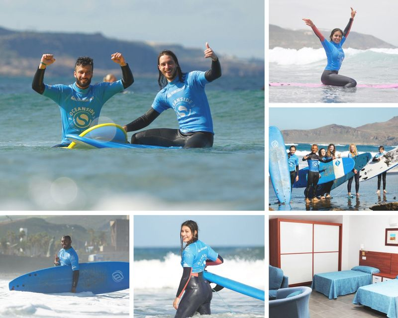 beginner-surf-camp-gran-canaria-canary-islands