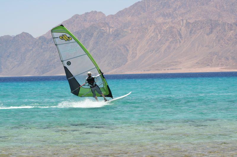 windsurfing-dahab-egypt